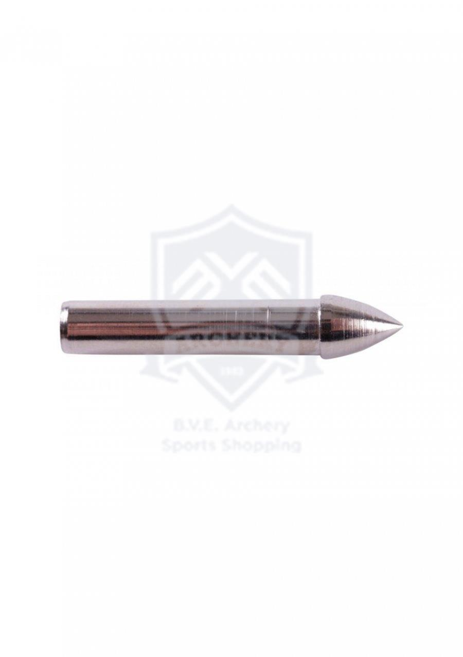 EASTON POINT 1PC BULLET JAZZ+EAGLE