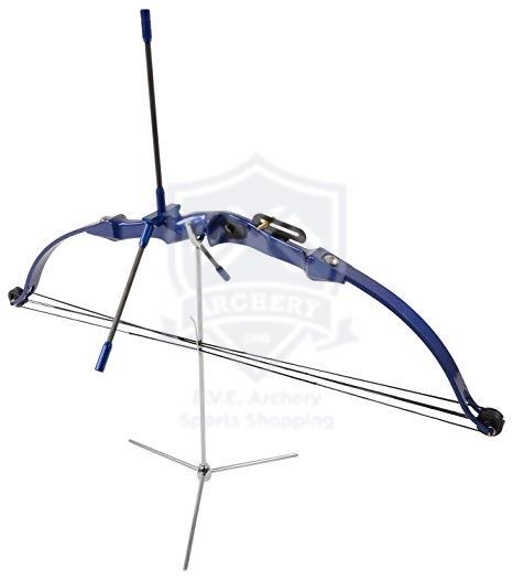 CARTEL COMPOUND BOW PACKAGE MINI DELUXE
