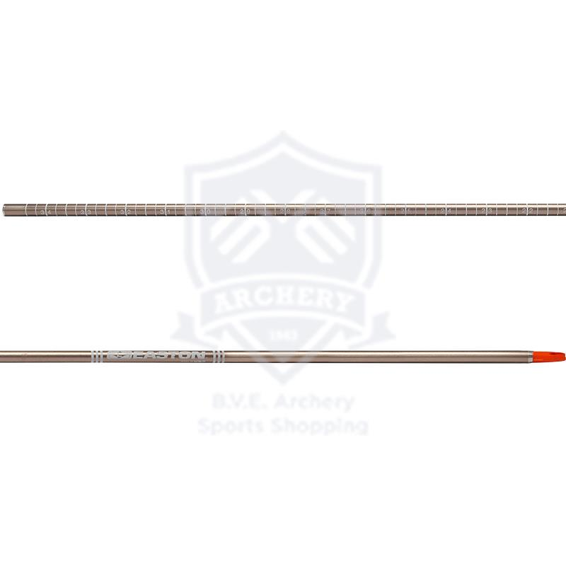 EASTON DRAW LENGTH INDICATOR