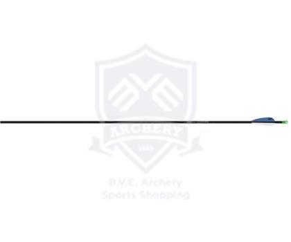 EASTON ARROW INSPIRE (PK 12)
