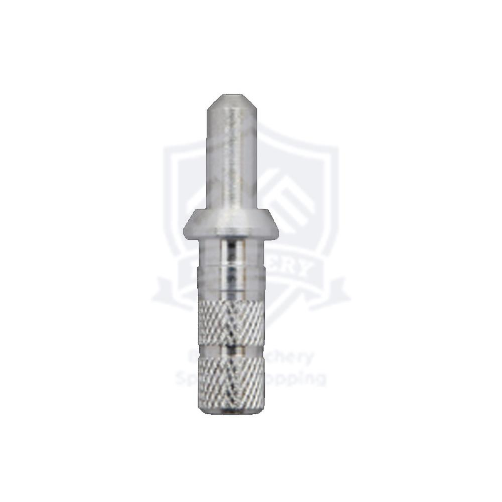 CARBON EXPRESS PIN FOR PIN NOCK NANO SST
