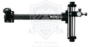 WINNERS SIGHT SPC-300
