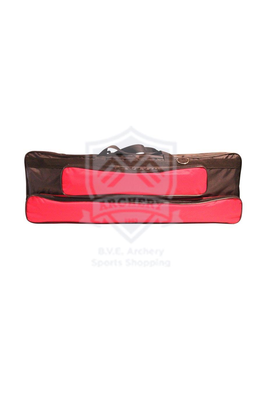 ASES RECURVE BOW CASE
