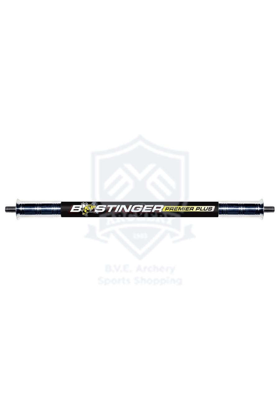 B-STINGER STABILIZER PREMIER PLUS SIDE