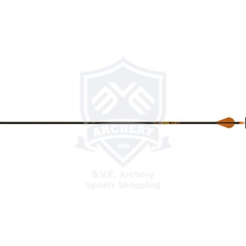 GOLD TIP ARROW ULTRALIGHT ENTRADA