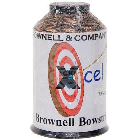 BROWNELL XCEL