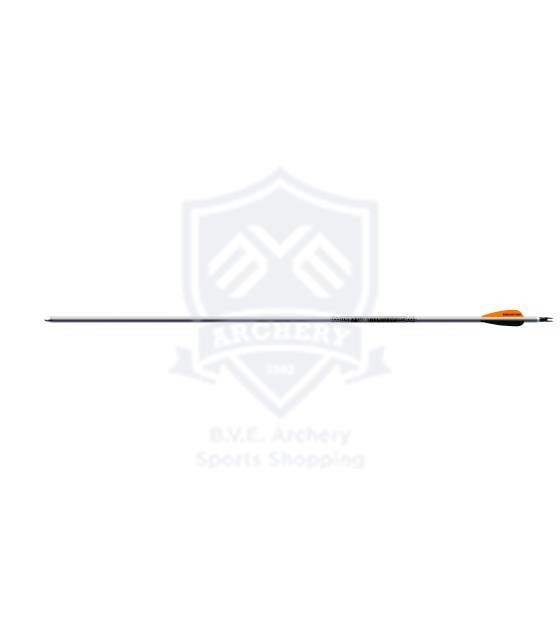EASTON ARROW XX75 LEGACY (PK12)
