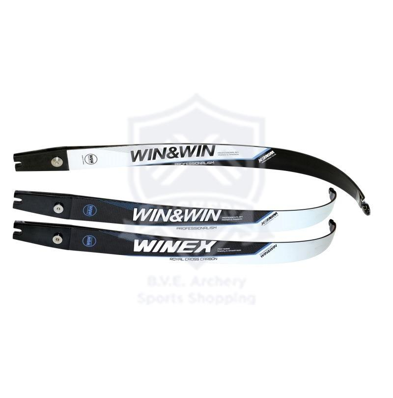 WIN & WIN LIMBS WINEX 2