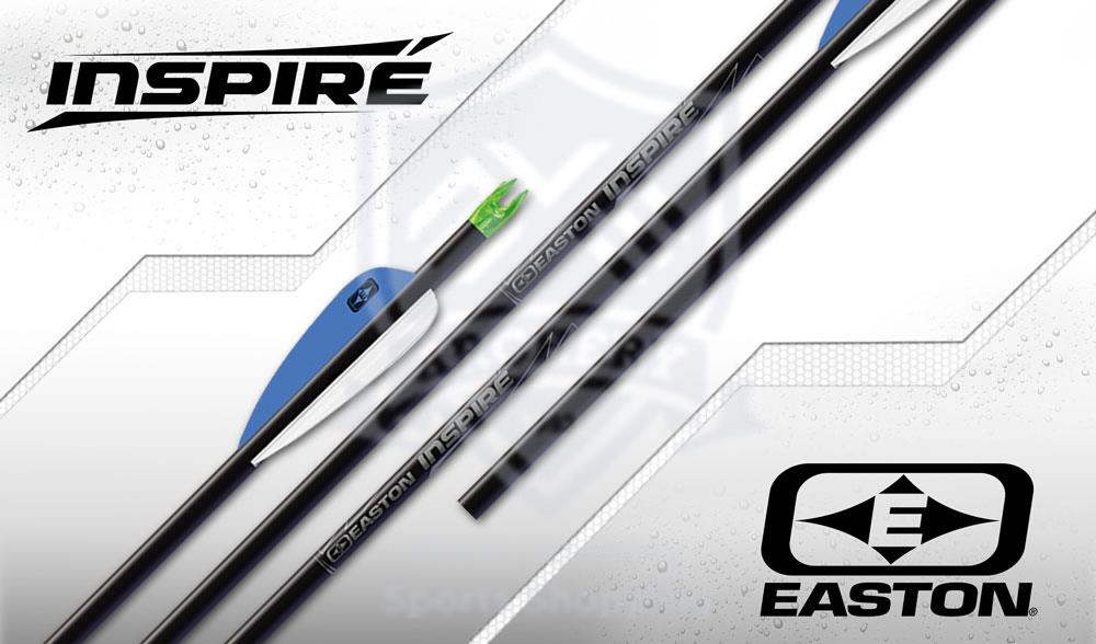 EASTON ARROW INSPIRE