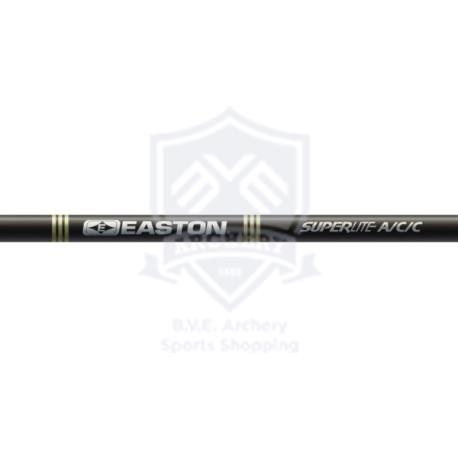 EASTON SHAFT A/C/C (12 PCS)