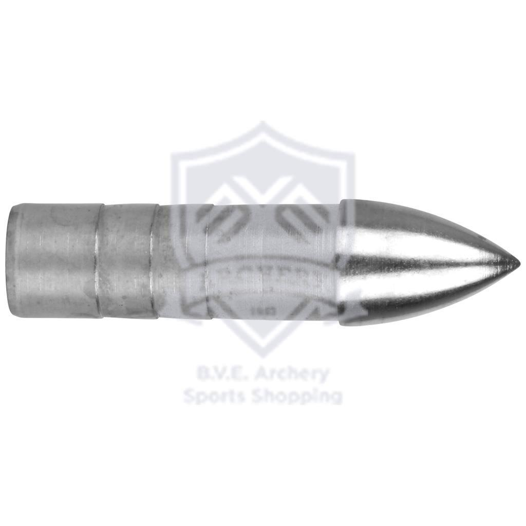 EASTON POINTS TARGET SUPERDRIVE 23 (PK 12)