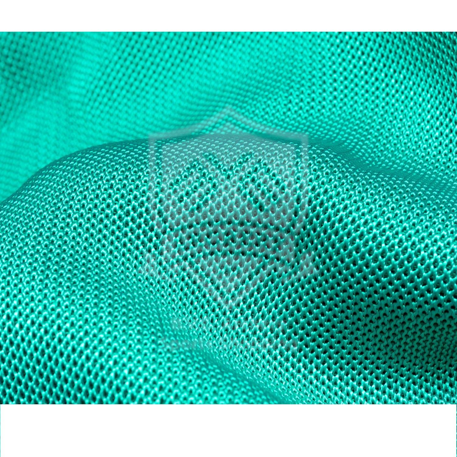 JVD NETTING EXTRA STRONG GREEN 2.85Mx5M