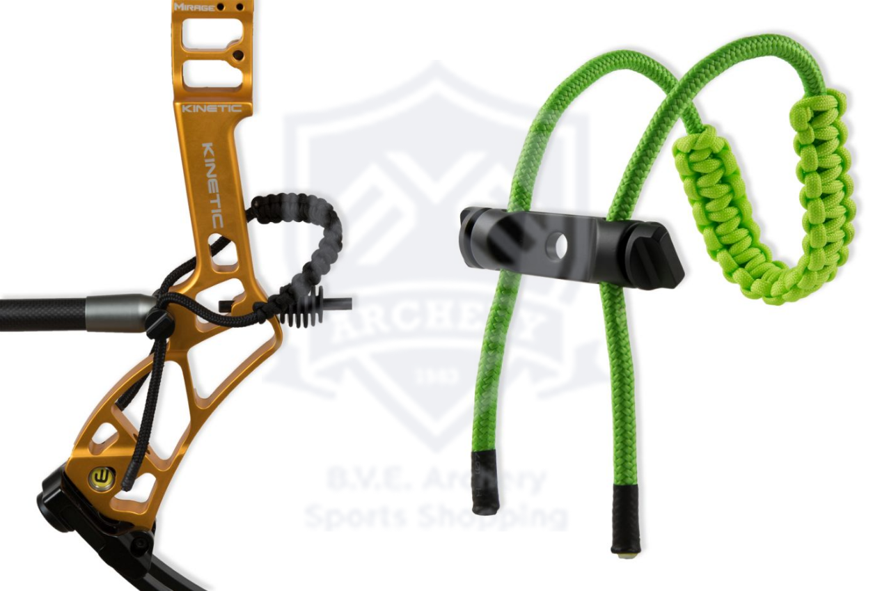 AVALON BOWSLINGS TEC X ADJUSTABLE SLING