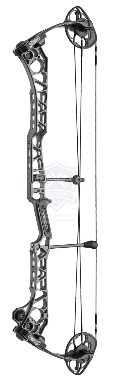 MATHEWS COMPOUND BOW TRX 38 G2 2021