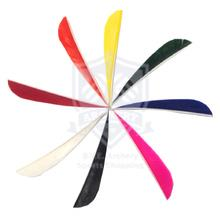 GAS PRO SPIN VANES TARGET 2.5