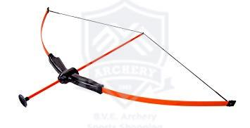 PETRON SURESHOT ARCHERY SET