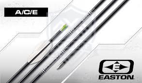 EASTON SHAFT A/C/G