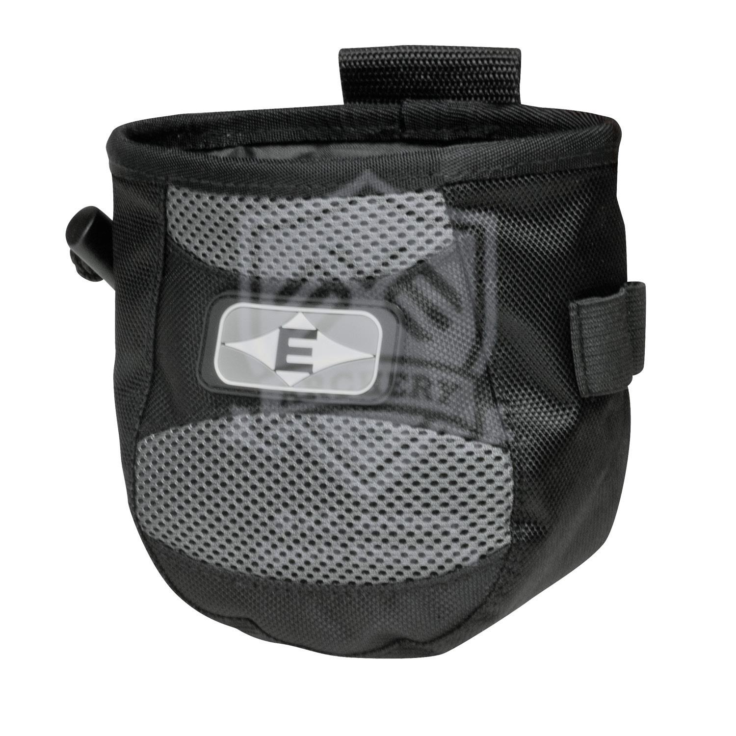 EASTON RELEASE POUCH DELUXE