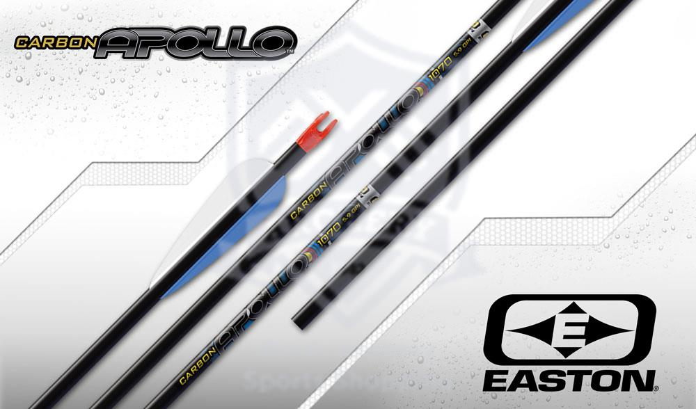 EASTON ARROW APOLLO