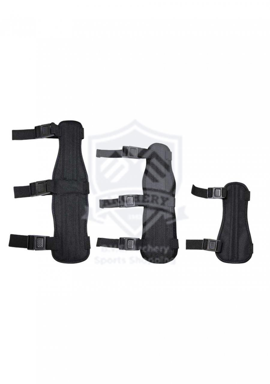 HELIX ARMGUARD POLYESTER