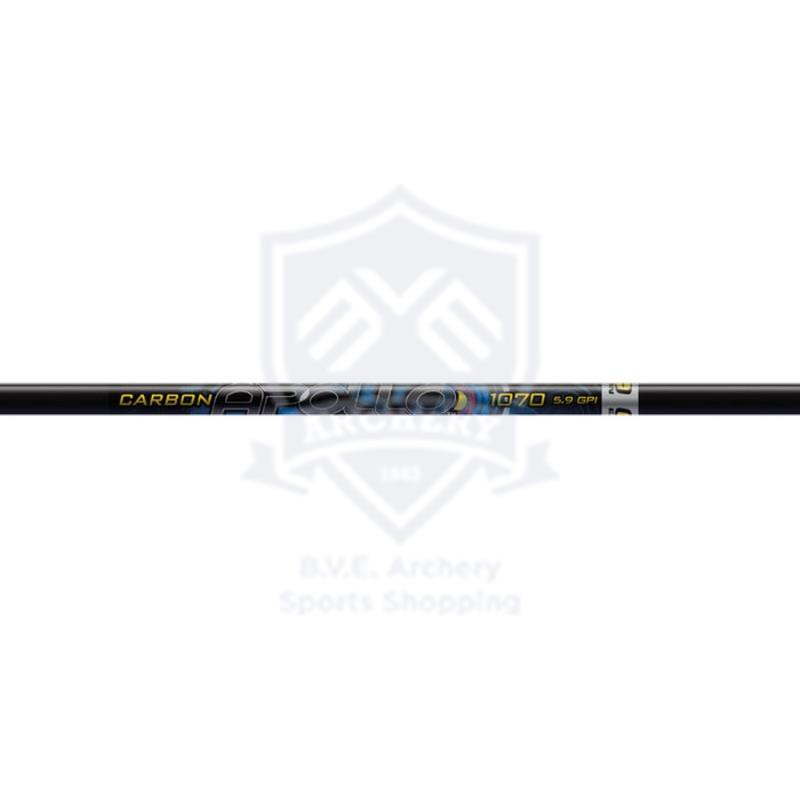 EASTON ARROW APOLLO (12PCS)