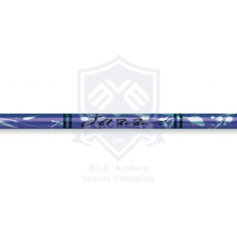EASTON SHAFT JAZZ (PK12)