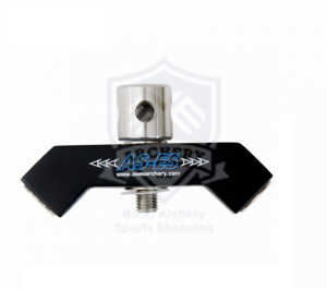 ASES CARBON DYNAMIC V-BAR