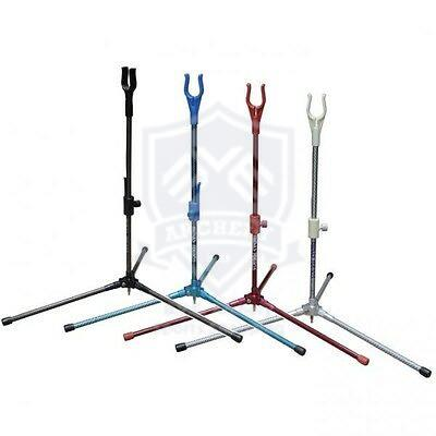 CARTEL MIDAS BOW STAND 105
