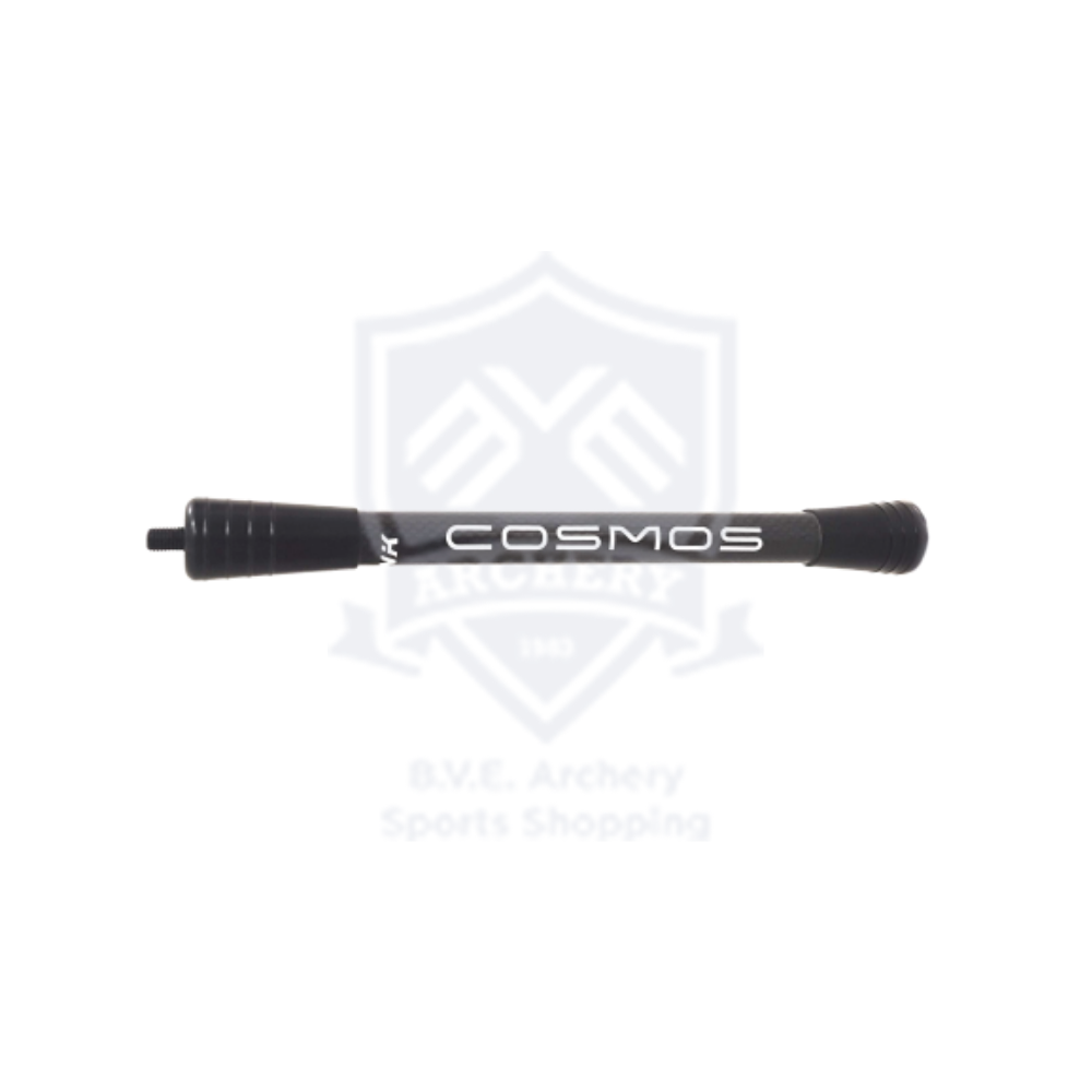MONK STABILIZER COSMOS 411 SHORT