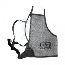 EASTON CHESTGUARD