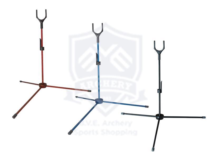ASES BOW STAND RECURVE