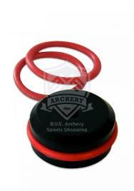 ASES STABILIZER SONIX O-RING RD