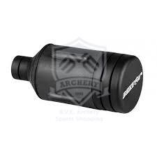 DOINKER DAMPER SIGHT EZE