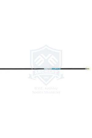 CARBON EXPRESS SHAFT CXL PRO (12 PCS)
